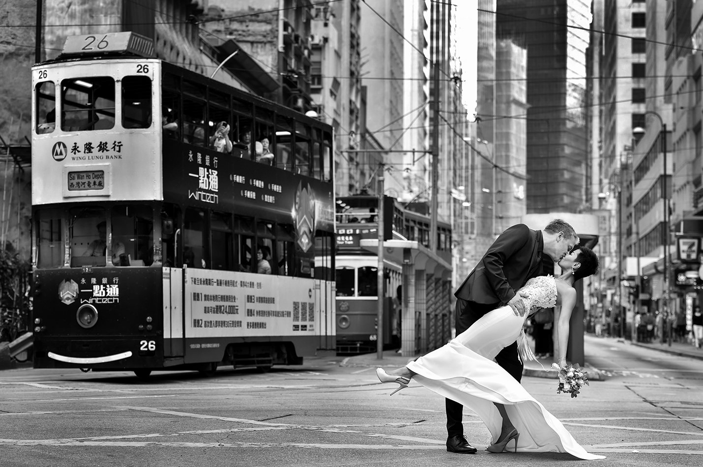 hong kong wedding photographer, hong kong Photography, Hong Kong Wedding Photography, Destination Wedding, Wedding Photography, Indian Wedding, Chinese wedding, top wedding photographer, Creative Photography, Pre-wedding Photography, engagement photography, best photographer, celebrity photographer