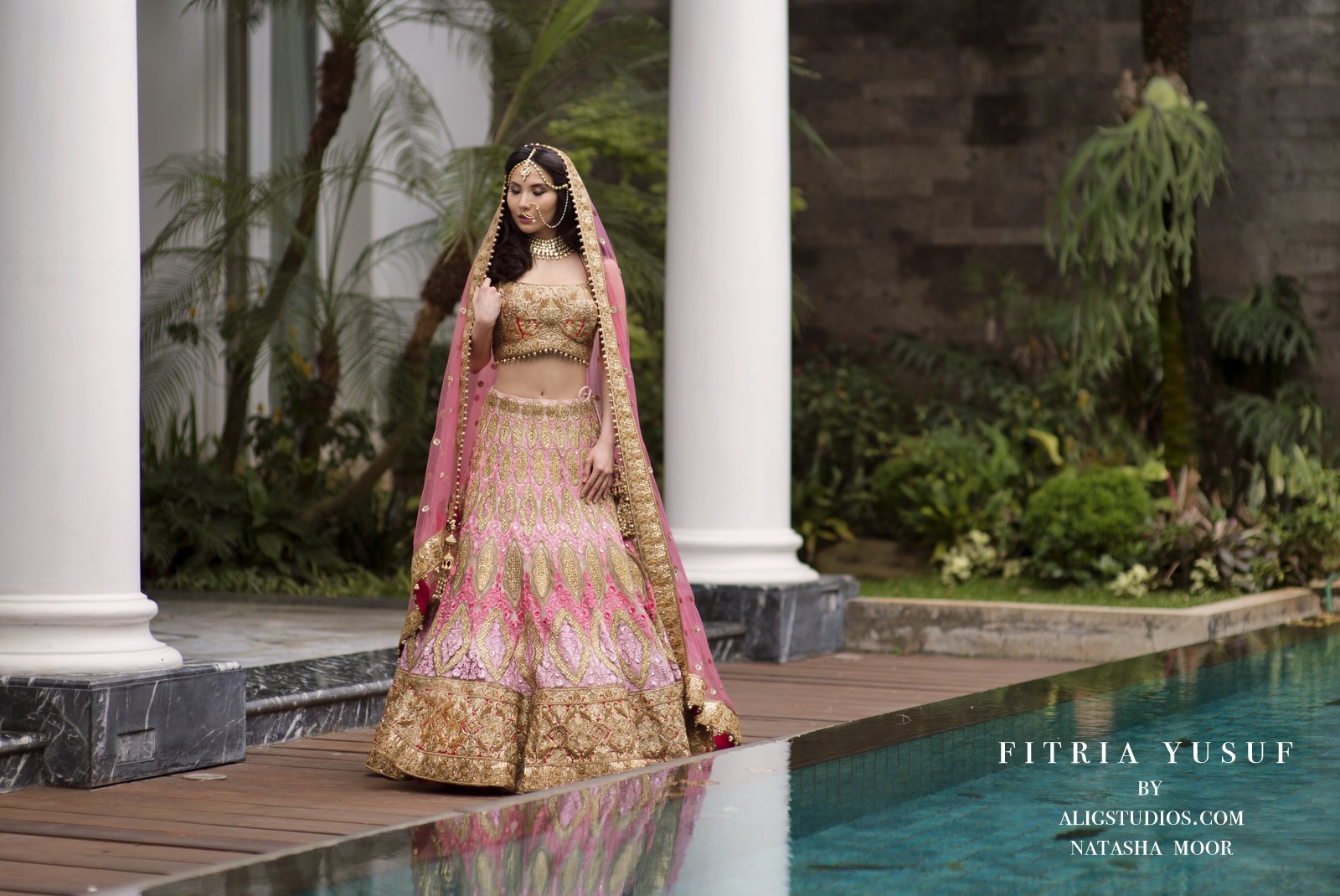 hong kong wedding photographer, hong kong photographer, celebrity photographer, fitria yusuf indonesia, editorial photography, indian wedding